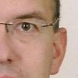 Profile picture of klaus.hummel