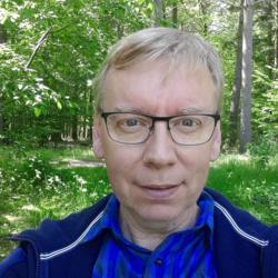 Profile picture of klaus.kopecz