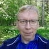 Author's profile photo Klaus Kopecz