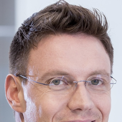 Profile picture of klaus.reiner1