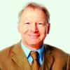 Author's profile photo Klaus Stamereilers