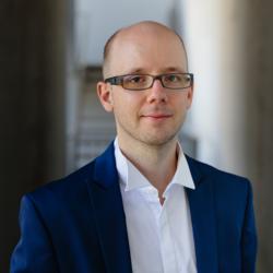 Profile picture of klaus_steinbach