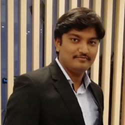 Profile picture of kmabhilash111