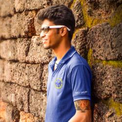 Profile picture of kmanivannan5