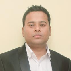 Profile picture of kochgaway