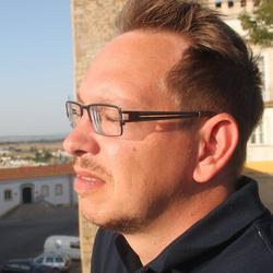 Profile picture of koenraad.janssens