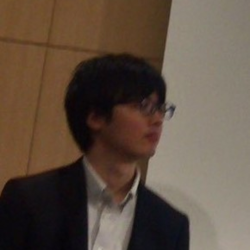 Profile picture of kogurekenta