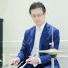 Author's profile photo koichiro ogawa