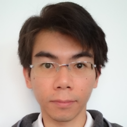 Profile picture of kokchuan.wong
