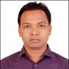 Author's profile photo Kuldeep Bhardwaj