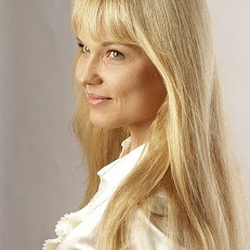 Profile picture of kolina