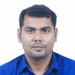 Profile picture of kolshubhajit