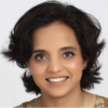 Author's profile photo Komal Mathur