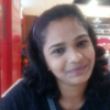 Author's profile photo Komathi T