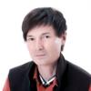 author's profile photo Ken Greenwood