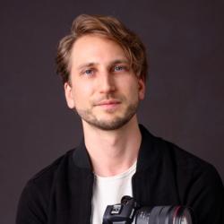 Profile picture of konrad_gerger