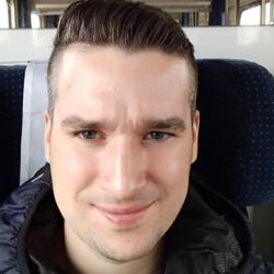 Profile picture of konrazem