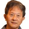 Author's profile photo Marcos Alberto Hirakawa