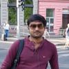 Author's profile photo Madhumahesh Thorati