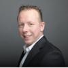 Author's profile photo Guido Koopmann