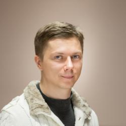 Profile picture of kornikov.leonid