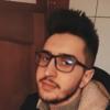 Author's profile photo Almedin Hodzic