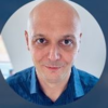 Author's profile photo Konstantinos Karagkounis