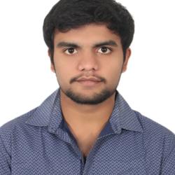 Profile picture of kotamreddysatish