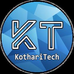 Profile picture of kothari_tech