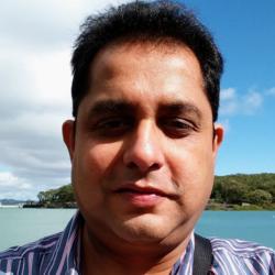 Profile picture of kousik.mukherjee3