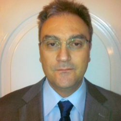 Profile picture of kouvaem1