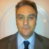 Author's profile photo kouvaritakis emmanouil
