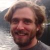 Author's profile photo Andras Kovacs