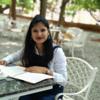 Author's profile photo koyal Agrawal