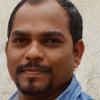 Author's profile photo Ravi Shankar Koyalakonda