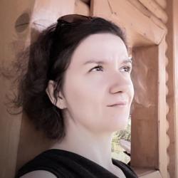 Profile picture of kozlowska.m