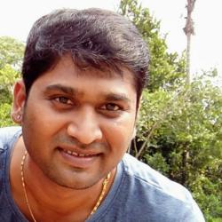 Profile picture of kp.vijaykishore