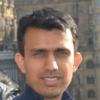 author's profile photo Ashok K P