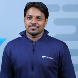 Profile picture of kpnair
