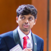 Author's profile photo Karthik Poighal