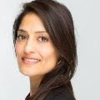 Author's profile photo komal prabhu
