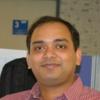 Author's profile photo Kumar Ankur