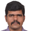 Author's profile photo Karthikeyan Rajendran