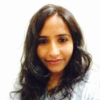 author's profile photo Ranjeeta K