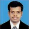Author's profile photo Kranthi Kesav