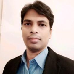 Profile picture of kranthikumarnalla