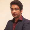Author's profile photo Kranti Kiran Pothapu