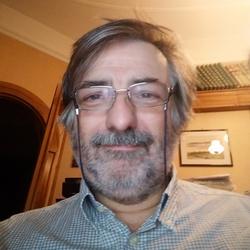 Profile picture of kranz