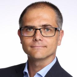 Profile picture of krassimir.kondarev