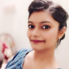 Author's profile photo kratika varshney